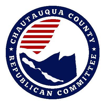 Chautauqua County Republican Party